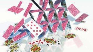 chateau-de-cartes-s-effondre