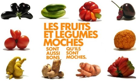 Fruits-moches-gueules-cassees-gaspillage-alimentaire